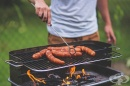 6 трика за лесно почистване на барбекю и скара