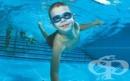 Следете за изправената стойка на детето си, за да предотвратите сколиоза