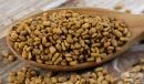 За да отшуми разтройството по-бързо, използвайте семена от сминдух