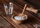 Стопирайте грипа и настинката със сода за хляб