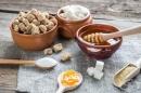 Опитайте 5 натурални подсладители без въглехидрати и калории