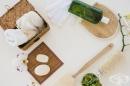 Какво е кастилски сапун и 7 начина да го използваме