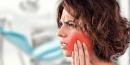 Приложете 3 домашни метода за облекчаване на зъбобол