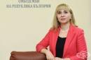 Омбудсманът: Хиляди хора с увреждания са без лични асистенти, вземете спешни мерки, министър Сачева!