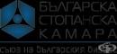 Електронна борса за взаимопомощ отвориха от БСК заради COVD-19