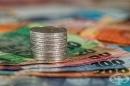 ЕК одобри схемата за осигуряване на 150 000 000 евро за малкия и среден бизнес, пострадал от епидемията от COVID-19