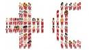В деня на Червения кръст аплодисменти и благодарност към доброволците