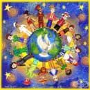 Необходими документи за получаване на социални помощи за деца