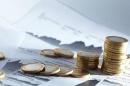 БСК настоява за равнопоставеност на фирмите при отпускането на помощ за времето, в което са затворени заради COVID-19