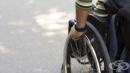 Павлина Григорова: Хората с увреждания искат адекватно решение на проблема с ТЕЛК експертизите