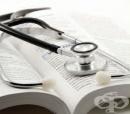 Разпространени абревиатури в здравеопазването