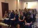 Агенцията по заетостта бе домакин на работна среща по европроект за трайно безработни