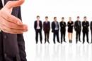 От 24 февруари до 4 март 2020-а бизнесът може да кандидатства за средства при наемането на безработни