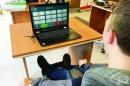 Децата със специални образователни потребности ще бъдат обучавани чрез нови технологии