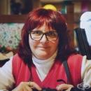 Дора Балти: Децата страдат най-много от липсата на разбиране