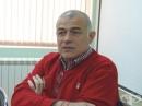 Георги Гьоков за бъдещето на трудовия пазар: Ще дойде време, когато европейските държави ще вървят с големи крачки, а ние ще ги догонваме със ситни стъпчици