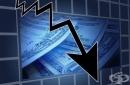 Икономисти от БАН прогнозираха три варианта на икономически последици в резултат на битката с COVID-19