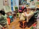 """Кабинетът """"Борисов"""" одобри средства за стипендии на талантливи деца"""