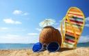 Как да ползвате отпуск, когато сте започнали нова работа?