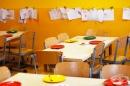 Здравни изисквания към детските ясли