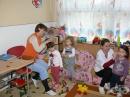Условия за кандидатстване в детски градини