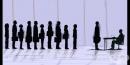 Кога се спира изплащането на паричните обезщетения за безработица?