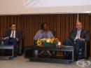 Представители на 10 страни от Югоизточна Европа обсъждат стратегии за справяне с насилието над деца