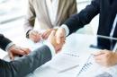 Гаранционна програма в помощ на бизнеса обяви служебното правителство
