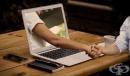 Във времето на извънредното положение няколко десетки хиляди граждани са използвали електронните услуги на МТСП