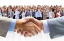 Националният план за заетост за 2021 г. се фокусира върху възстановяването на заетостта