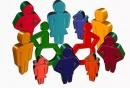 До 13 август 2019-а в АХУ ще приемат проекти, осигуряващи работа на хора с увреждания