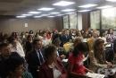 """Социалното министерство започна изпълнението на проекта """"Заедно срещу насилието"""""""