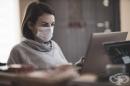 ЕС с насоки за адаптиране на работните места и защита на хората в условията на пандемията от COVID-19