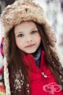 Неправителствени организации и институции ангажирани със  закрилата на децата