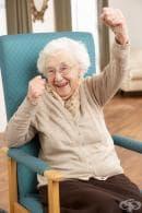 Отпускане на пенсионни възнаграждения в България