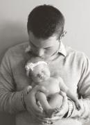 Парични обезщетения за бащите (3 част)