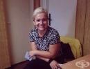 Павлина Делчева: Липсата на доверие в институциите доби гротескни размери!