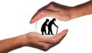 Социалното министерство ще осигури дезинфектанти на 6730 възрастни над 65 години