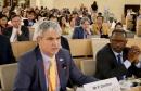 Пламен Димитров: Парите от офшорните зони да бъдат облагани, а средствата от тях да послужат за социална защита