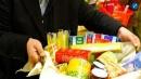 Над половин милион българи бяха подпомогнати с хранителни продукти