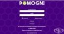 Новата платформа POMOGNI.NET помага на хора в затруднено положение заради COVID-19