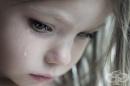 Последици при институционализираните деца