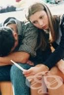 Правен и социален аспект на бременността при малолетни и непълнолетни