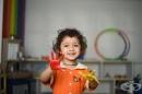 Необходими документи и изследвания за детска ясла