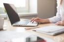 МТСП с препоръки към работодателите: Гъвкаво работно време и дистанционен труд за предпазване от коронавируса – COVID-19