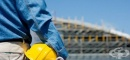 КНСБ с поредна инициатива, посветена на сериозните проблеми пред работещите българи
