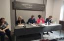 Министър Деница Сачева: Ще настоявам заплатите на социалните работници да бъдат увеличени