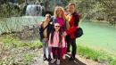 Силвена Христова: МЗ не познава проблемите на децата със синдром на Даун
