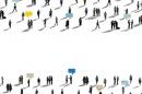 COVID-19 показа слабите места на социалната система, казват експертите от Института за пазарна икономика
