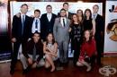 Търсят младите лидери на България